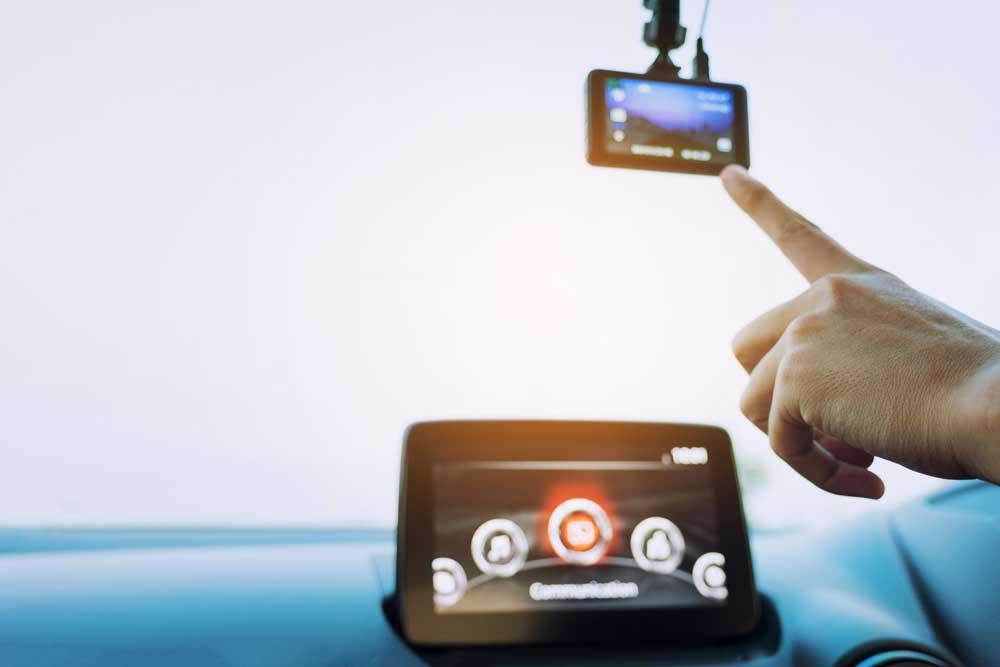 videocamera-per-auto