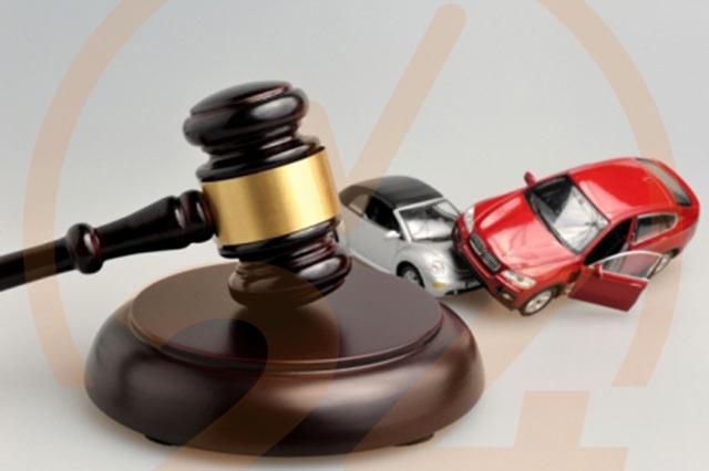 consulente infortunistica stradale o avvocato, risarcimenti24