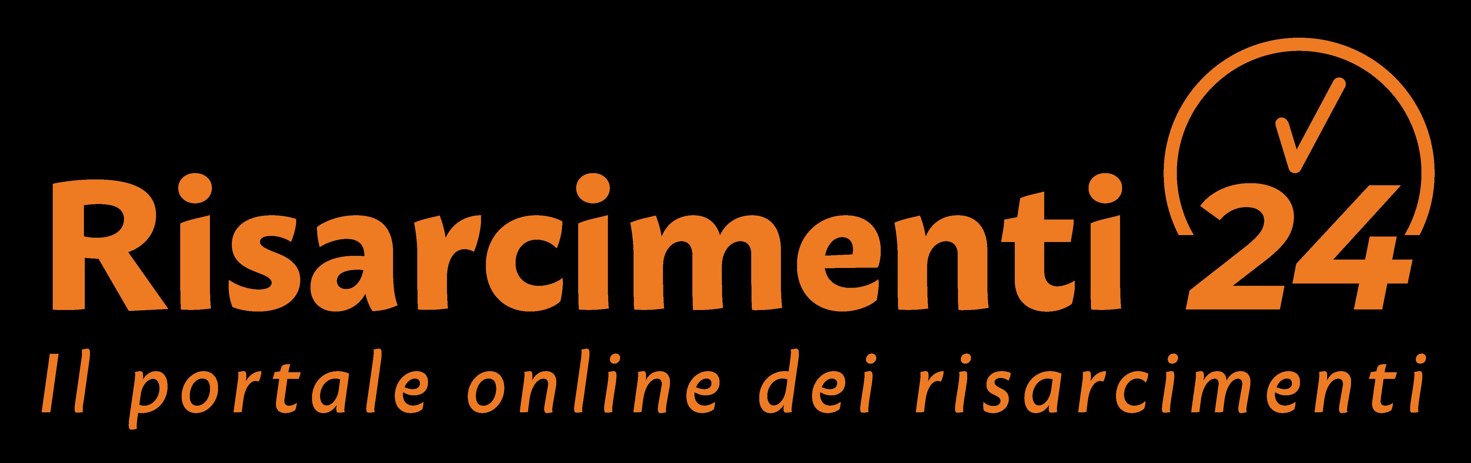 Risarcimenti24