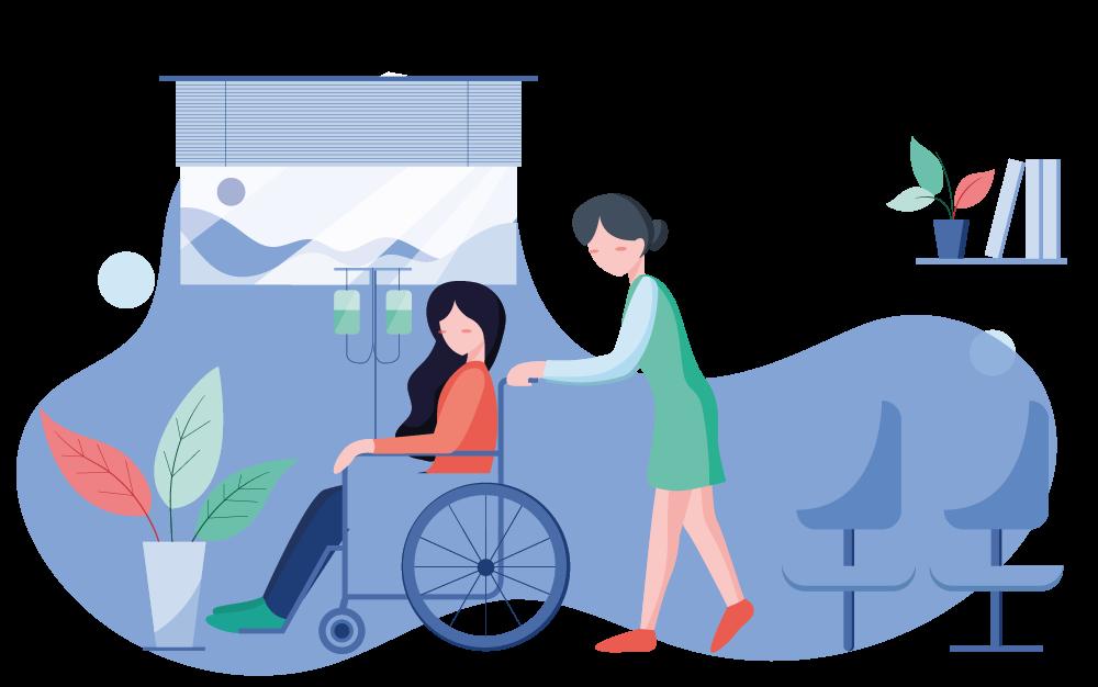 Risarcimento del danno biologico da invalidità temoranea