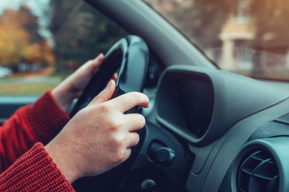 Il risarcimento dei danni da incidente stradale