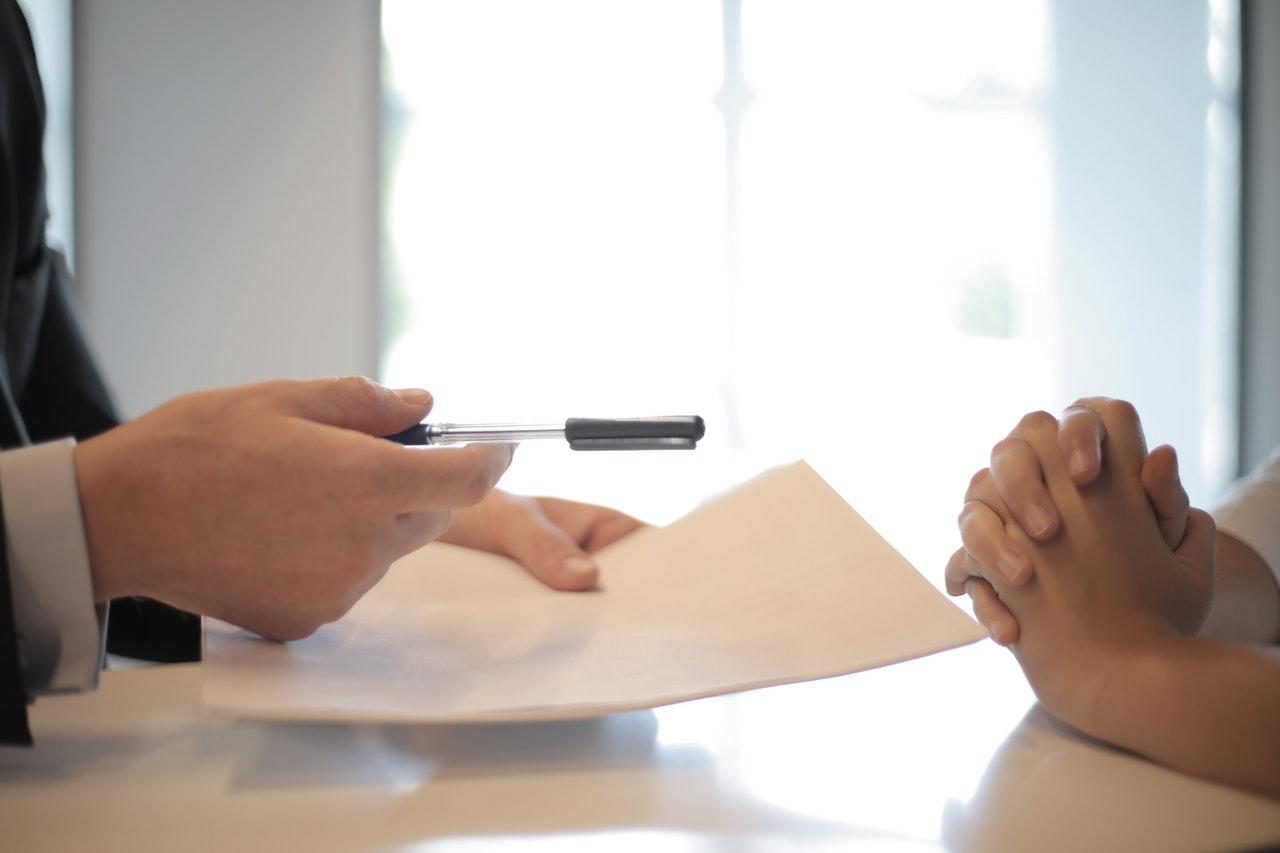 assicurazione scaduta risarcimento